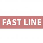 Primax FAST LINE