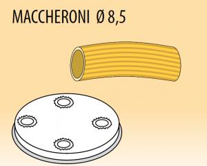 maccheroni 8,5