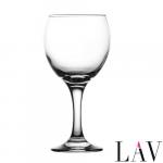 Pohár na víno 165ml