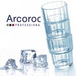 Poháre Arcoroc