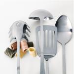 Kuchynské náradia monoblock