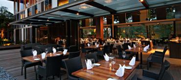Podnikanie v gastronómií - Ako otvoriť reštauráciu? 2. Časť
