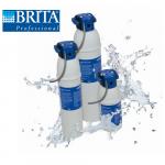 Filtračné systémy BRITA