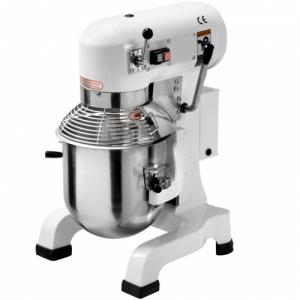 Kuchynský robot AG20