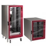 Ovens proffessional