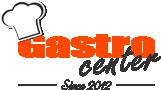 Gastrocenter.sk - Kvalitné gastrozariadenie